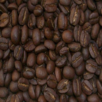 Café 100% Arábica Descafeinado 1Kg
