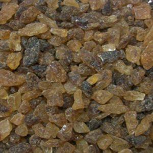 Azúcar Moreno en grano 1Kg