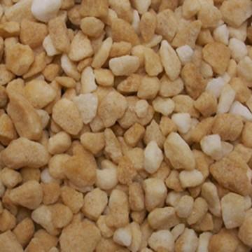 Azúcar Aromatizado Caramelo piedra 1Kg