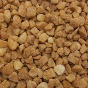 Azúcar Aromatizado Canela piedra 1Kg