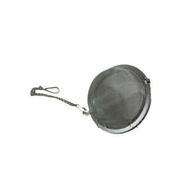 Infusor Bola cadena 6,5 cm