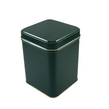 lata verde 50 gramos