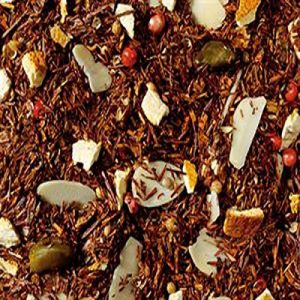 Te Rooibos Galleta con Especias y Naranja 1 Kg.