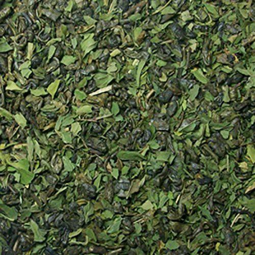 Té Verde Moruno Le Touareg 1 Kg.