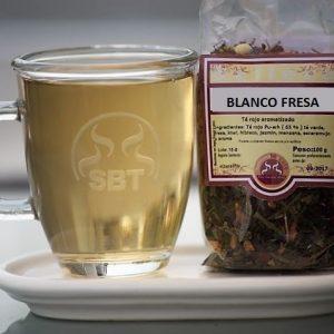 BLANCO FRESA