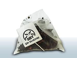 https  m.media amazon.com images S aplus seller content images us east The Flavour Shop. Tu tienda online de té, café, rooibos e infusiones Saboreaté y Café