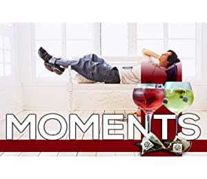 https  m.media amazon.com images S aplus seller content images us east 1 A1RKKUPIHCS9HS A2M1CR2DNKYAZ7 B0767L91Q7 6LWqKvwcT6WJ. UX300 TTW The Flavour Shop. Tu tienda online de té, café, rooibos e infusiones Saboreaté y Café