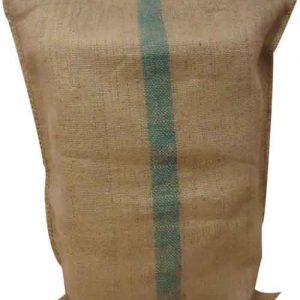 sacos de café para tapizar