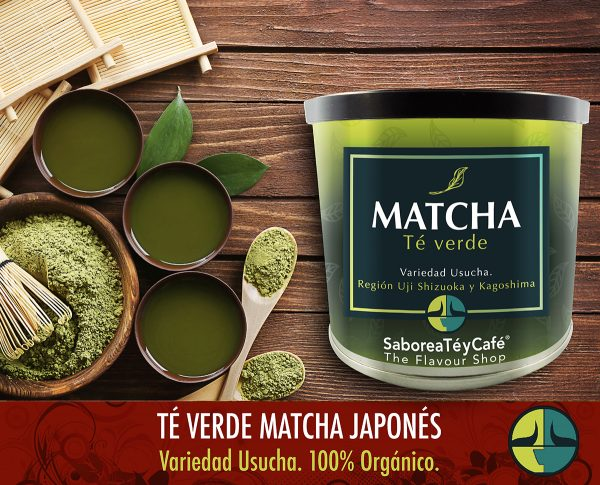 FOTO AMAZON The Flavour Shop. Tu tienda online de té, café, rooibos e infusiones Saboreaté y Café