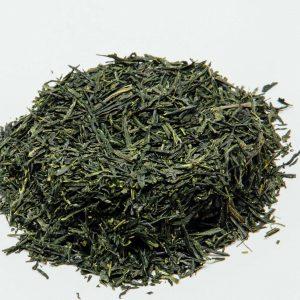 Té Verde Japonés Gyokuro 1 kg