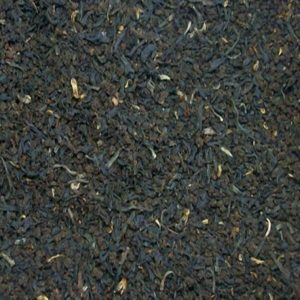Té Negro English Breakfast 1 kg.