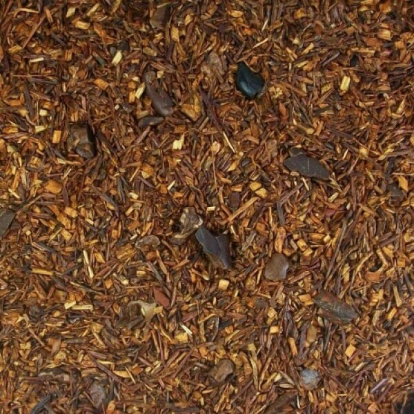 Rooibos Cacao 1 kg.