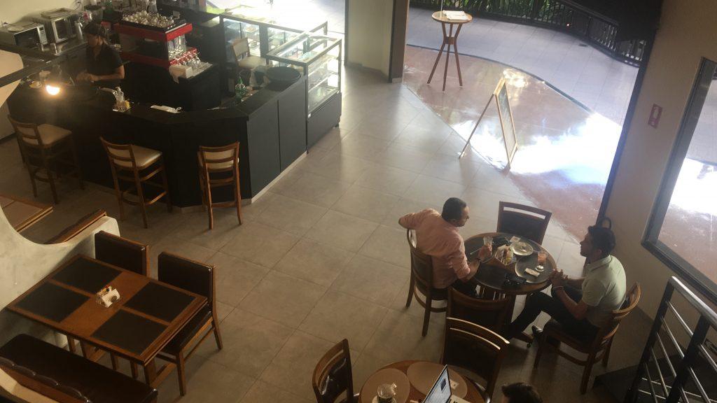 35FFB63E 2100 4ED0 80FB 46AAFF0DFF82 The Flavour Shop. Tu tienda online de té, café, rooibos e infusiones Saboreaté y Café