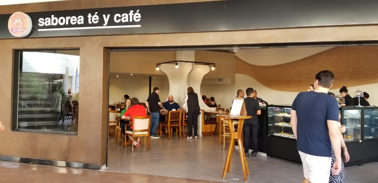 94622b8a 8f4a 48a9 be64 e00ac70fbb86 The Flavour Shop. Tu tienda online de té, café, rooibos e infusiones Saboreaté y Café