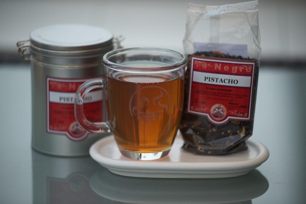 DSC 2970 The Flavour Shop. Tu tienda online de té, café, rooibos e infusiones Saboreaté y Café