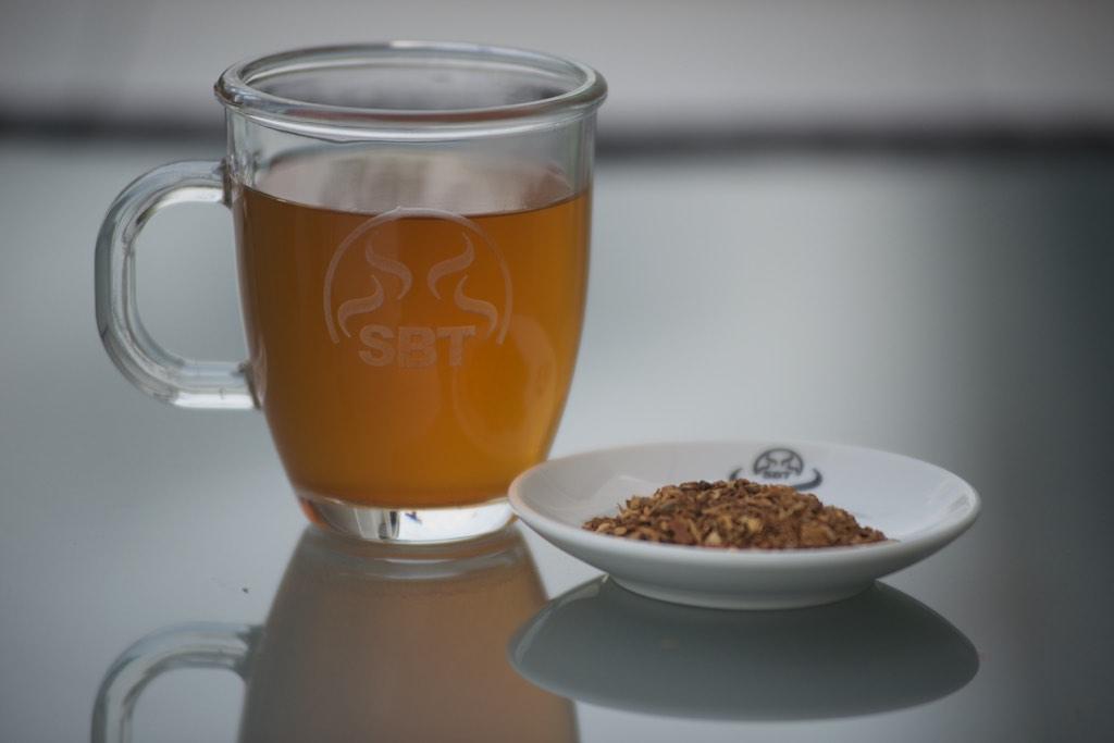 DSC 3092 The Flavour Shop. Tu tienda online de té, café, rooibos e infusiones Saboreaté y Café