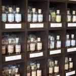 DSC 3224 The Flavour Shop. Tu tienda online de té, café, rooibos e infusiones Saboreaté y Café