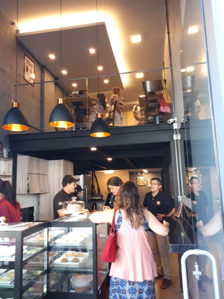 IMG 20180420 WA0058 The Flavour Shop. Tu tienda online de té, café, rooibos e infusiones Saboreaté y Café