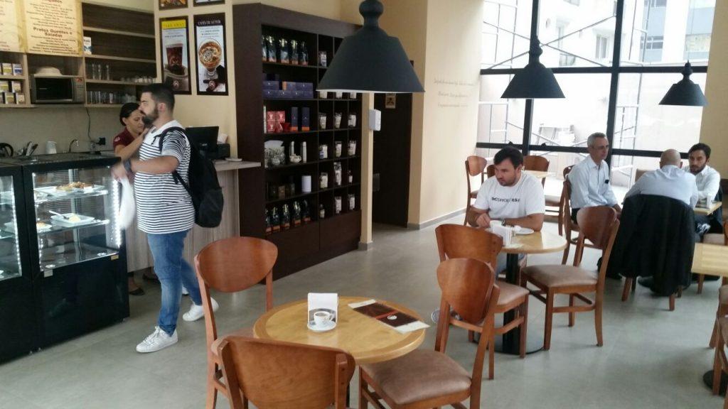 IMG 0342 The Flavour Shop. Tu tienda online de té, café, rooibos e infusiones Saboreaté y Café