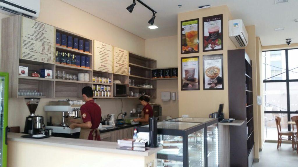 IMG 0344 The Flavour Shop. Tu tienda online de té, café, rooibos e infusiones Saboreaté y Café