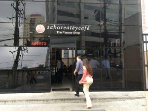 IMG 0593 The Flavour Shop. Tu tienda online de té, café, rooibos e infusiones Saboreaté y Café