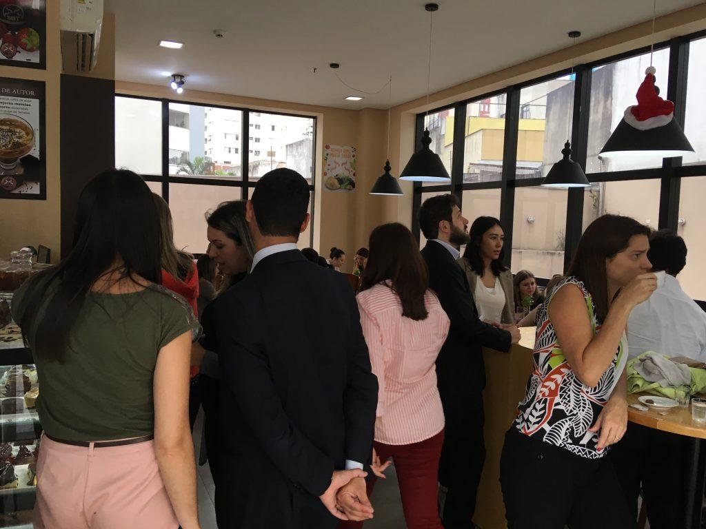 IMG 0627 The Flavour Shop. Tu tienda online de té, café, rooibos e infusiones Saboreaté y Café
