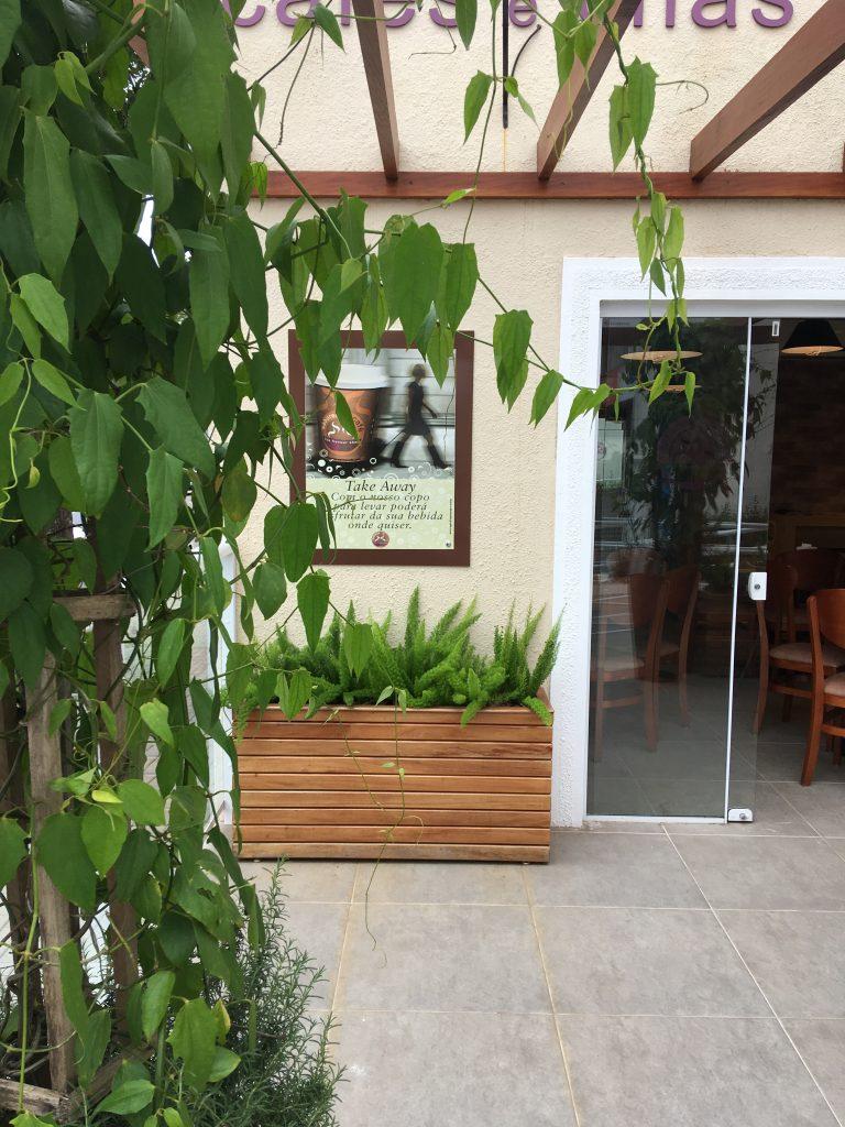 IMG 0764 1 The Flavour Shop. Tu tienda online de té, café, rooibos e infusiones Saboreaté y Café