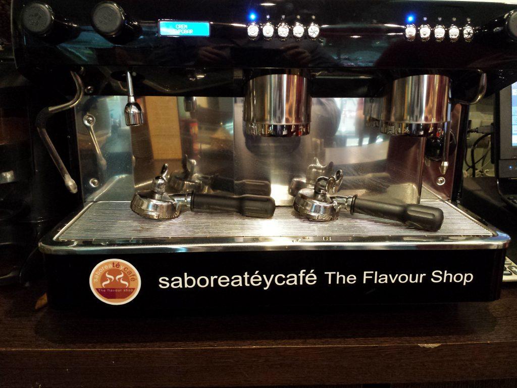IMG 1202 1 The Flavour Shop. Tu tienda online de té, café, rooibos e infusiones Saboreaté y Café