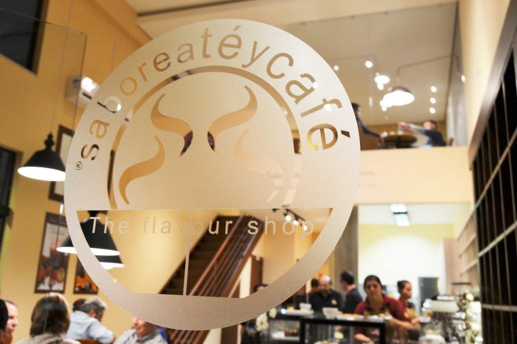 IMG 2085 1 The Flavour Shop. Tu tienda online de té, café, rooibos e infusiones Saboreaté y Café