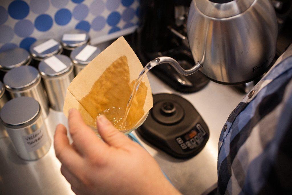 L9B7537 2 The Flavour Shop. Tu tienda online de té, café, rooibos e infusiones Saboreaté y Café