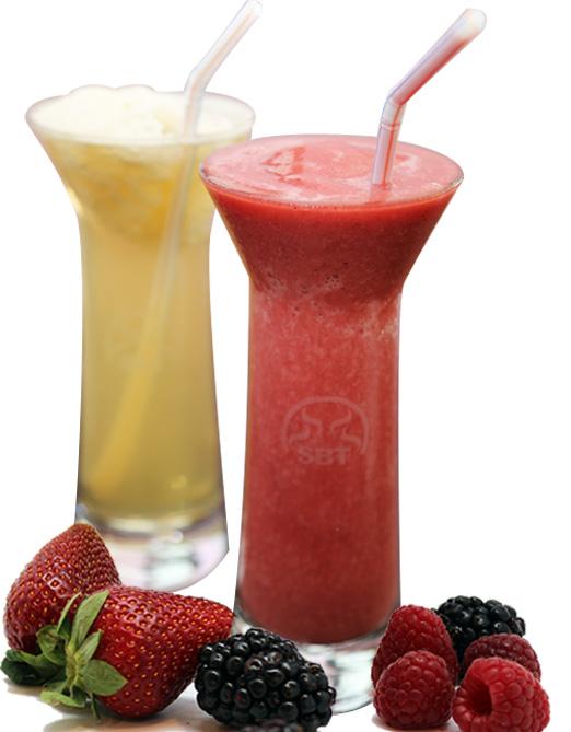 Sin título 1 The Flavour Shop. Tu tienda online de té, café, rooibos e infusiones Saboreaté y Café