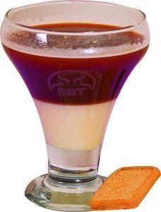cafe caliente bombon The Flavour Shop. Tu tienda online de té, café, rooibos e infusiones Saboreaté y Café