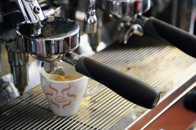 cafe The Flavour Shop. Tu tienda online de té, café, rooibos e infusiones Saboreaté y Café