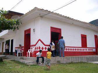 casa cafe 1 The Flavour Shop. Tu tienda online de té, café, rooibos e infusiones Saboreaté y Café
