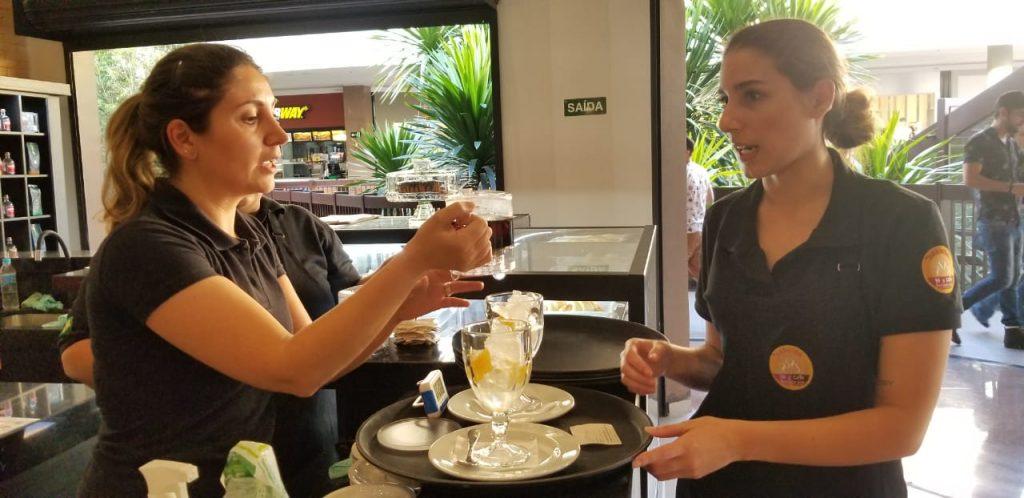 d1965863 aff6 4005 a39d 8bd042f85c9e The Flavour Shop. Tu tienda online de té, café, rooibos e infusiones Saboreaté y Café