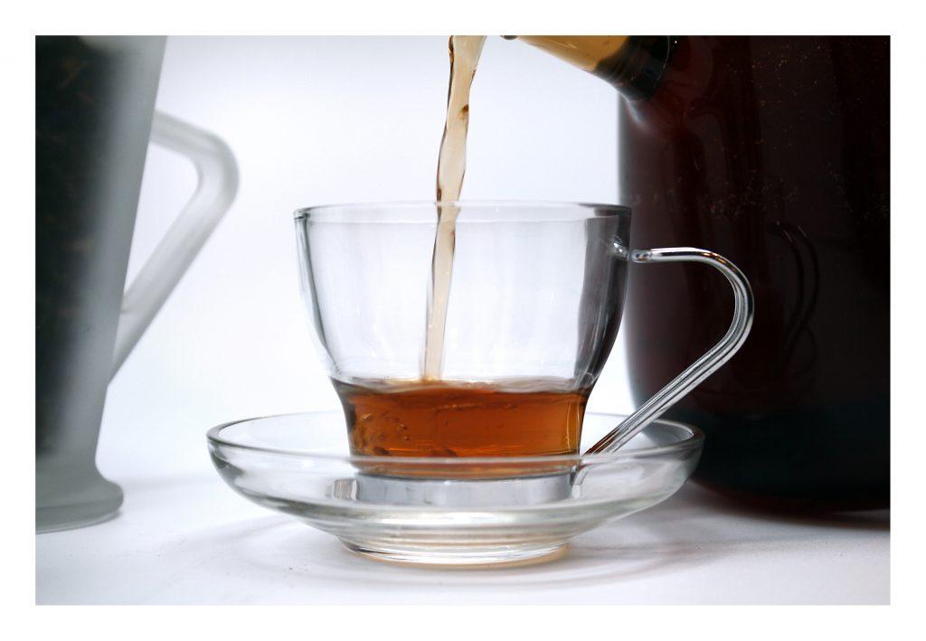 foto103 The Flavour Shop. Tu tienda online de té, café, rooibos e infusiones Saboreaté y Café