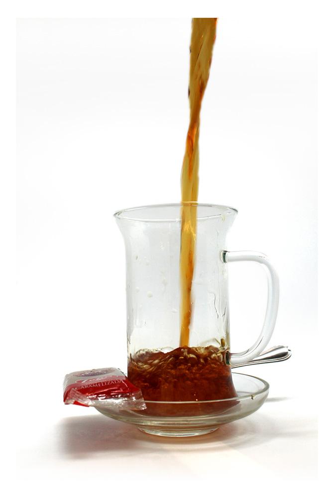 foto104 1 The Flavour Shop. Tu tienda online de té, café, rooibos e infusiones Saboreaté y Café