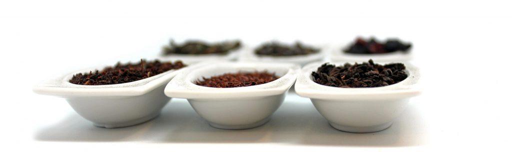 foto122 scaled e1589910141255 The Flavour Shop. Tu tienda online de té, café, rooibos e infusiones Saboreaté y Café