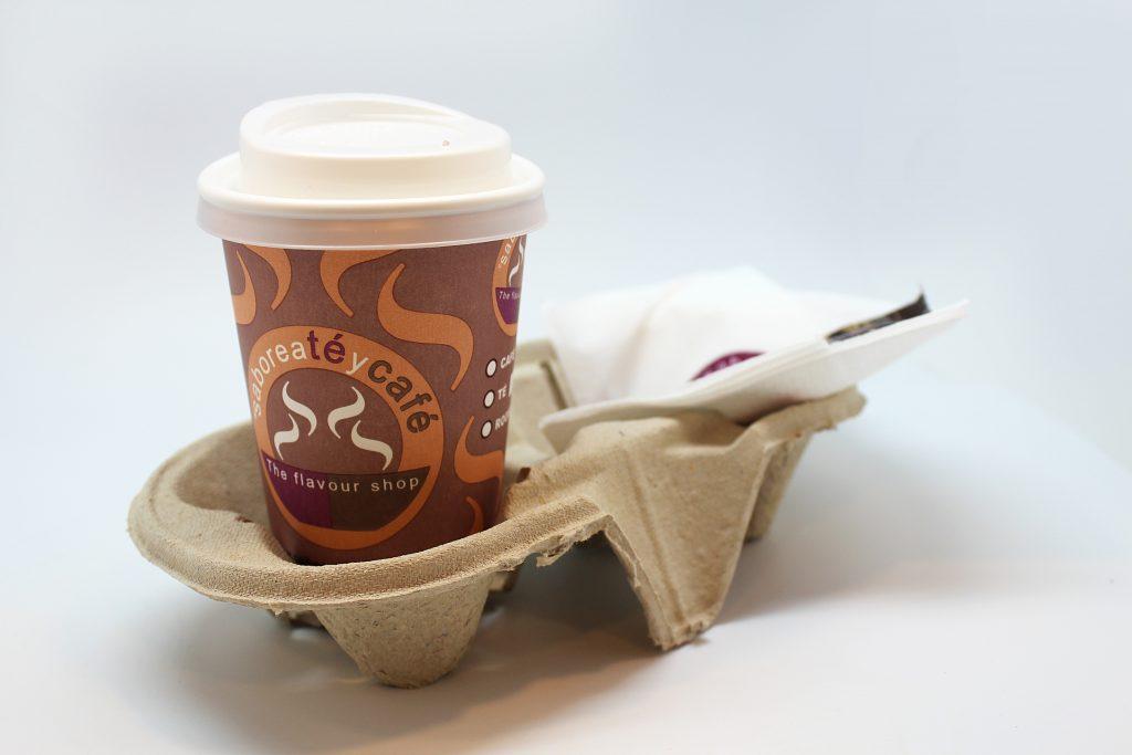 foto128 The Flavour Shop. Tu tienda online de té, café, rooibos e infusiones Saboreaté y Café