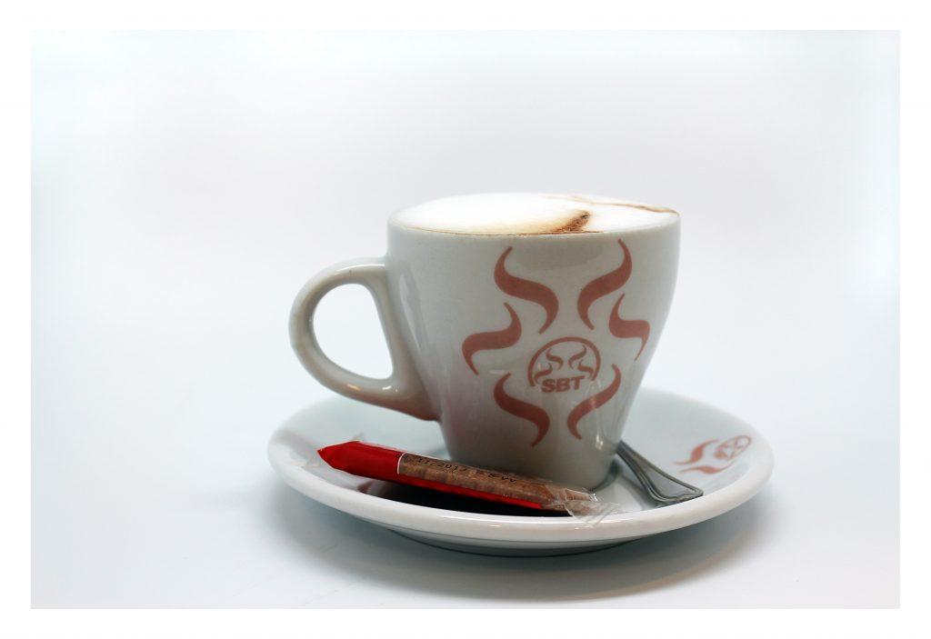 foto30 The Flavour Shop. Tu tienda online de té, café, rooibos e infusiones Saboreaté y Café
