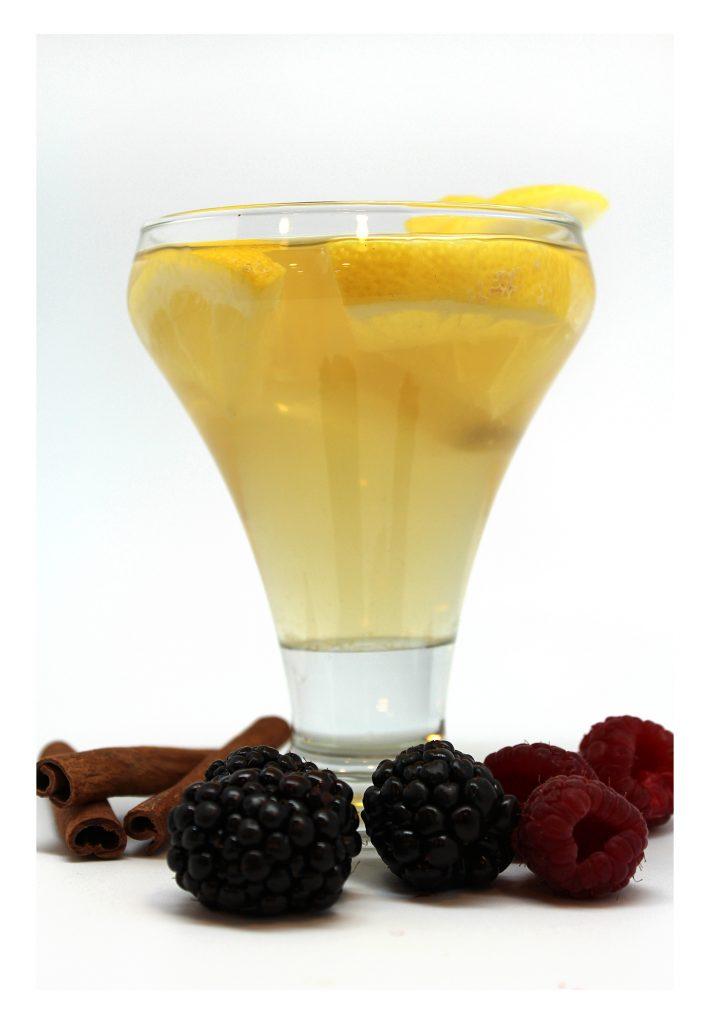 foto47 The Flavour Shop. Tu tienda online de té, café, rooibos e infusiones Saboreaté y Café