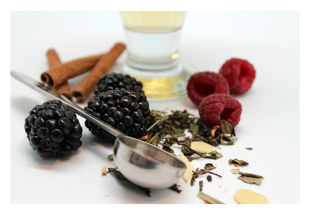 foto54 The Flavour Shop. Tu tienda online de té, café, rooibos e infusiones Saboreaté y Café