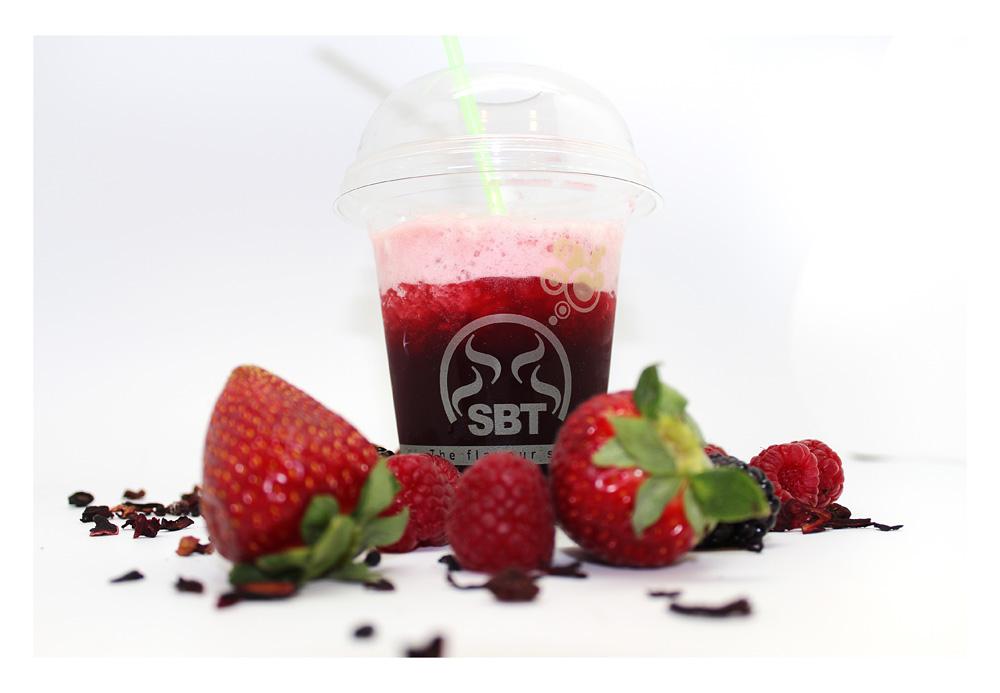 foto77 The Flavour Shop. Tu tienda online de té, café, rooibos e infusiones Saboreaté y Café