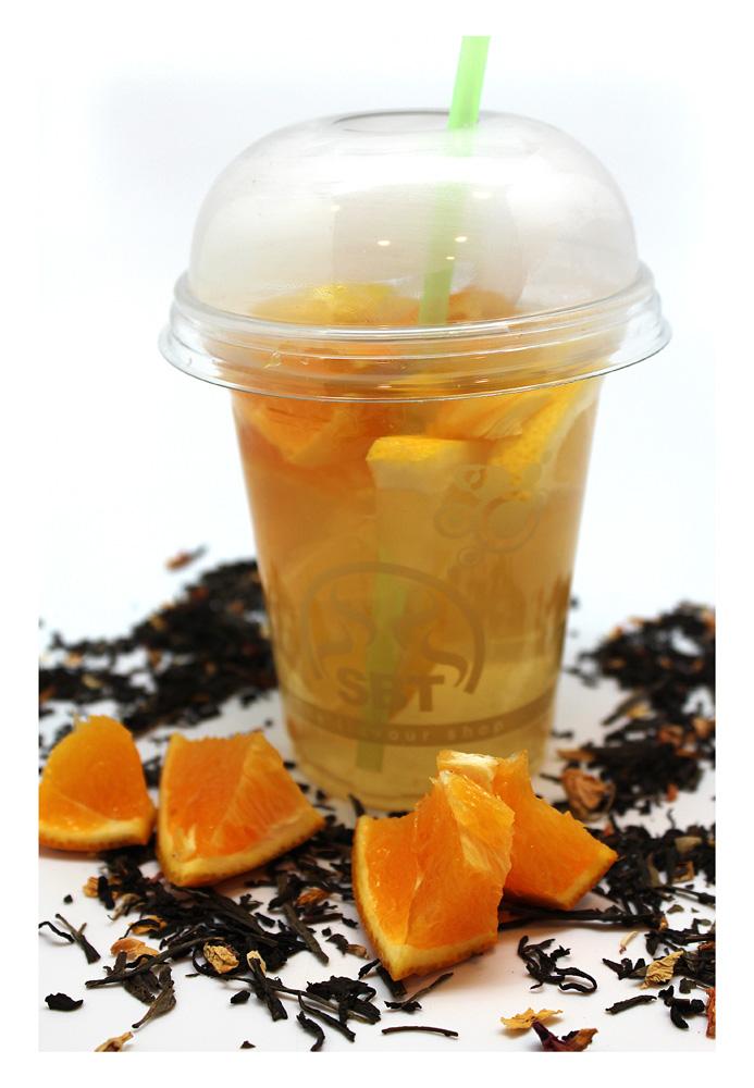 foto80 1 The Flavour Shop. Tu tienda online de té, café, rooibos e infusiones Saboreaté y Café