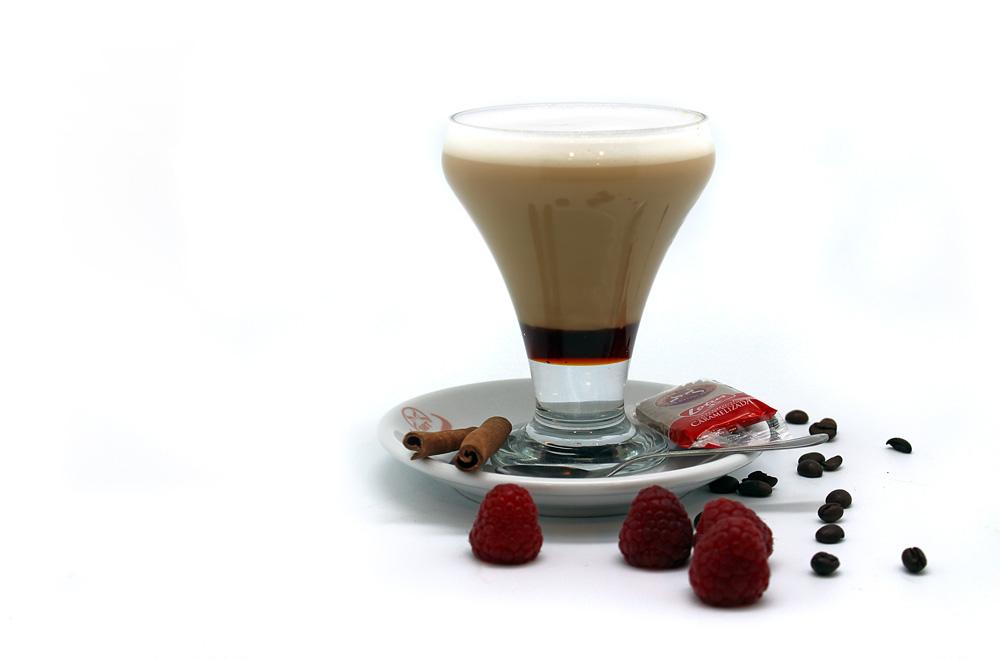 imagen29 The Flavour Shop. Tu tienda online de té, café, rooibos e infusiones Saboreaté y Café