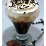 imagen55 The Flavour Shop. Tu tienda online de té, café, rooibos e infusiones Saboreaté y Café