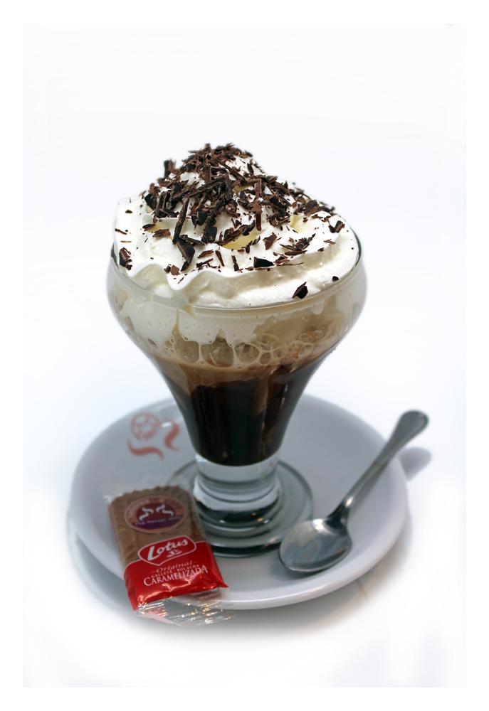 imagen60 The Flavour Shop. Tu tienda online de té, café, rooibos e infusiones Saboreaté y Café