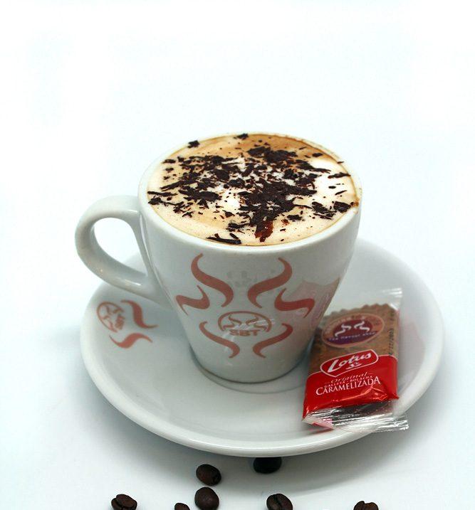 imagen64 e1589581353125 The Flavour Shop. Tu tienda online de té, café, rooibos e infusiones Saboreaté y Café