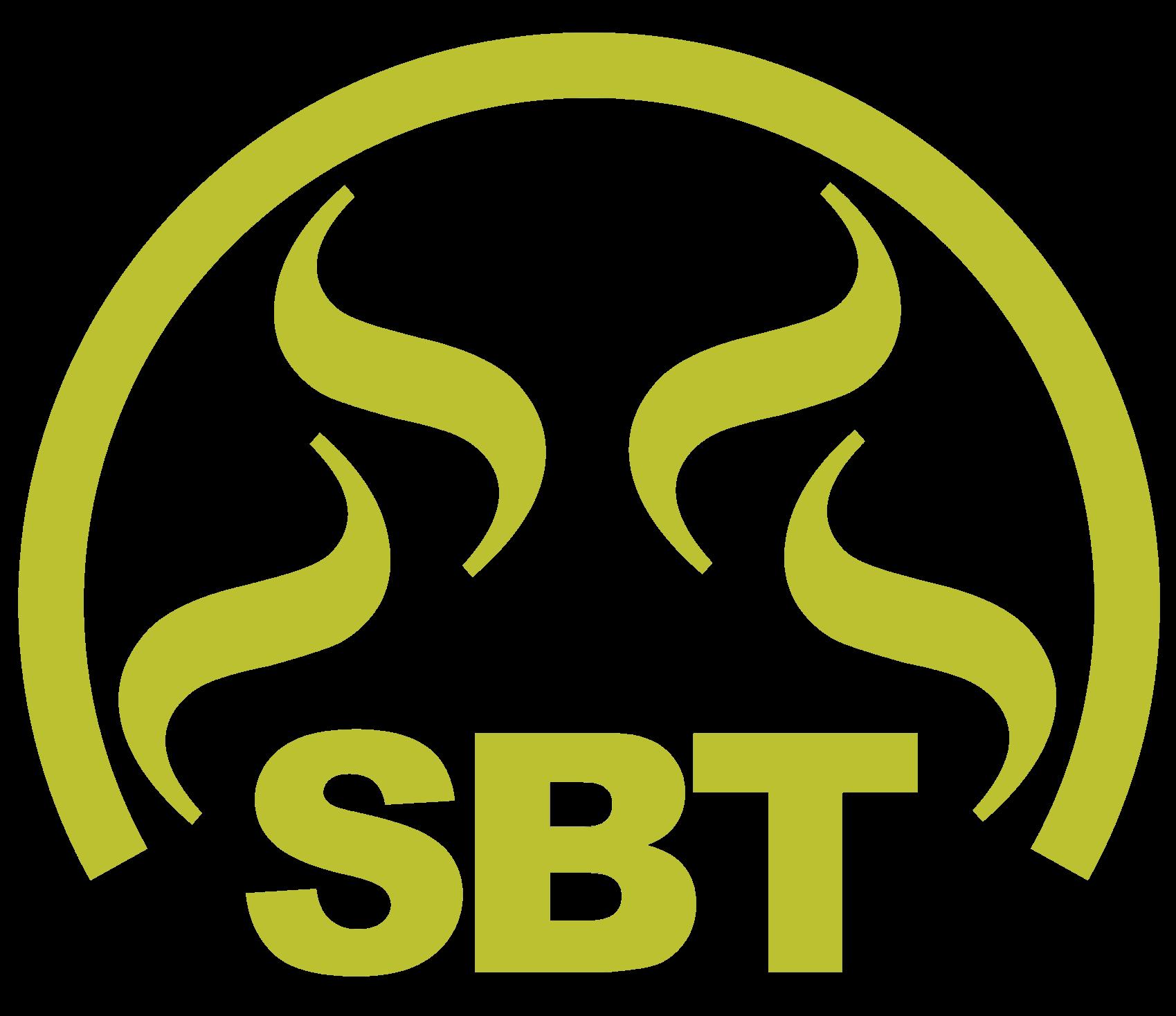 logo sbt dorado e1591796203231 The Flavour Shop. Tu tienda online de té, café, rooibos e infusiones Saboreaté y Café