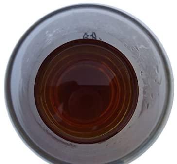 menta infuionada 1 The Flavour Shop. Tu tienda online de té, café, rooibos e infusiones Saboreaté y Café